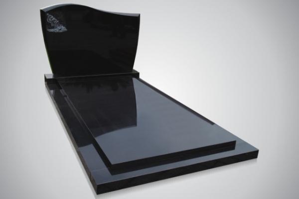 3090a-black-mit-radierung-a1002E88341A4-7331-8278-D5B2-0F39BF9C5CDC.jpg