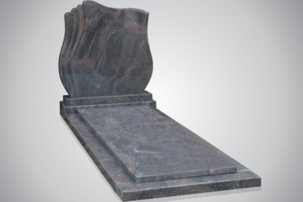 7015-himalaya-allseits-poliertEF583D39-9D72-294A-BA6C-88BA35E78C31.jpg