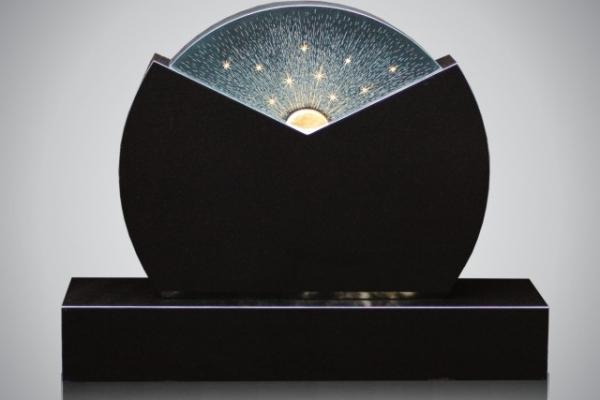7208-black-ornament-a4001-allseits-poliert1D0C93F1-5368-C755-3725-D74E918D46B3.jpg