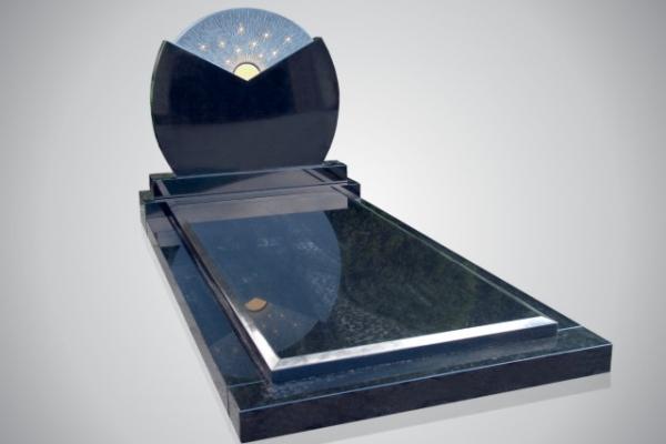 7208-mit-ornament-a4001-black-allseits-poliert065A2096-773E-D3B2-4289-C7E645AFECE6.jpg