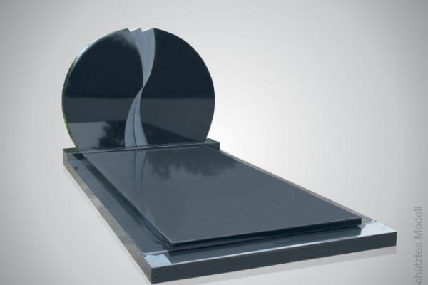 7260-black-allseits-poliert-und-geschliffenC91A986C-18C8-A22F-F5FA-87FE6428D175.jpg