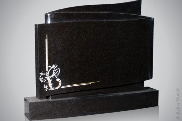 7307-black-ornament-a4017-allseits-poliertCD290D80-3113-7699-0CA1-03EDE682E5DE.jpg