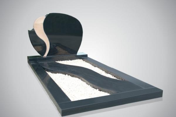7320-black-wooden-sandstone-allseits-poliertC29467F1-A86F-E91C-18B2-AED7024EAC50.jpg