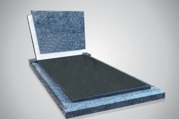 7332-labrador-black-allseits-poliert-und-teils-gestockt466480CF-0B95-B559-7912-AD3B2186A3AE.jpg